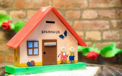 Tag der offenen Tür bei der Elterninitiative Kindergarten Wibbelstätz e.V.